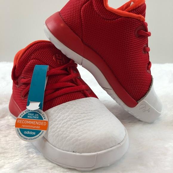 f9ff01147a512 adidas Shoes | James Harden Vol 1 Basketball 7 | Poshmark
